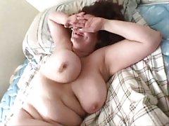 -仓鼠妇女色情淫我的金裸体